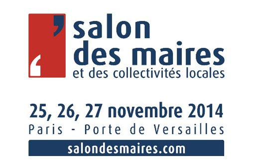 Nedap retrouvez nos solutions parking au salon des for Salon e marketing porte de versaille